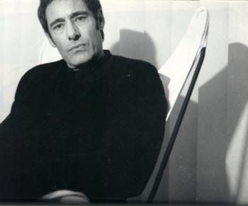 Ланвен Жерар